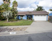 620 Nancy Street, Escondido image