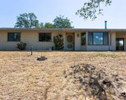 32511 E Sunset Ridge, Coarsegold image