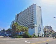 2001 S Ocean Blvd Unit 615, Myrtle Beach image