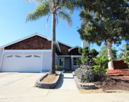 1443 Kings Cross Dr, Cardiff-by-the-Sea image