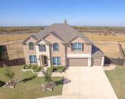 2201 Hideaway Point, Little Elm image