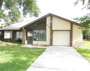 709 Wood Lane, Poinciana image