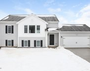 679 View Pointe Drive, Middleville image