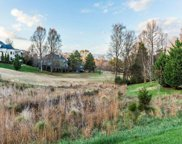 Lot 121 Linksvue Drive, Knoxville image