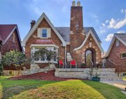4340 Holly Hills, St Louis image