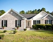 2557 Hunters Trail, Myrtle Beach image