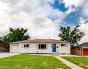 1481 East 95th Avenue, Thornton image