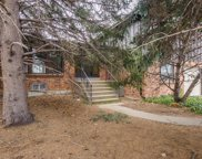 8824 West Warren Drive, Lakewood image