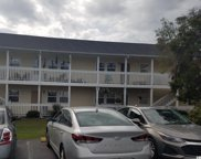 4150 N Horseshoe Rd. Unit 47, Little River image