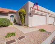 8701 N Johnny Miller, Tucson image