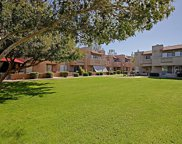 985 N Granite Reef Road Unit #140, Scottsdale image
