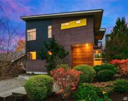 349 NW 86th St, Seattle image
