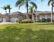 16701 Tall Grass Lane, Clermont image
