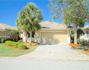 9340 Trieste DR, Fort Myers image