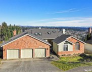 19632 109th Place NE, Bothell image