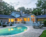 313 Coinbow Drive, Mount Pleasant image
