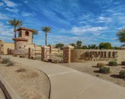 6574 S Legend Court, Gilbert image