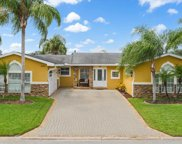 4376 COQUINA DR, Jacksonville image