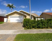 211 Se 8th St, Dania Beach image