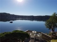 2413 48th Ave NW, Gig Harbor image