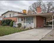 7328 S Cottonwood St W, Midvale image