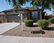 126 S 152nd Avenue, Goodyear image