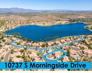 10737 S Morningside Drive, Goodyear image