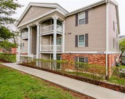 12106 Natural Bridge Unit #E, Bridgeton image