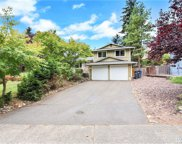17906 Brook Blvd, Bothell image