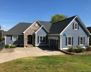 153  Mariner Pointe Lane, Mooresville image