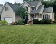 6730 Arbor Meadows  Drive, Chester image