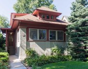 329 South Harvey Avenue, Oak Park image