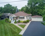 1038 N Old State Road 49, Chesterton image