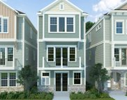 13307 Susser  Way, Fishers image