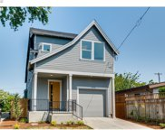 1470 SE 88th  AVE, Portland image