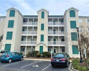 1100 Commons Blvd. Unit E-404, Myrtle Beach image