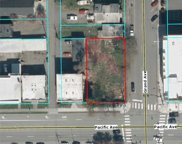 3024 Grand Ave, Everett image