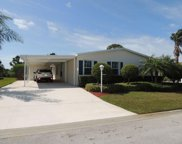 3609 Red Tailed Hawk Drive, Port Saint Lucie image