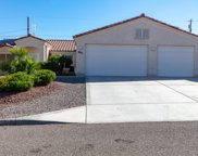 840 Scout Dr, Lake Havasu City image