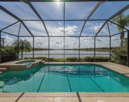 10418 Smokehouse Bay Dr, Naples image