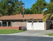 32644 Taspa Ct, Pauma Valley image