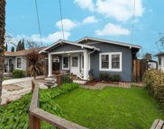 475 Autumn Ct, San Jose image