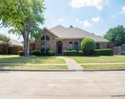 2056 Ruger Drive, Plano image