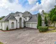 2213 Sterlingwood Dr, Mountain Brook image