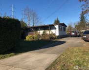 7652 S 126th, Seattle image