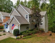 9012  Saint Thomas Lane, Charlotte image