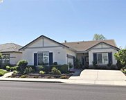 1107 Burghley Ln, Brentwood image