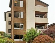 1615 43rd Ave E Unit 102, Seattle image