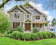 114 South Ewing Street, Naperville image
