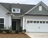 4559 Weekly Dr., Myrtle Beach image